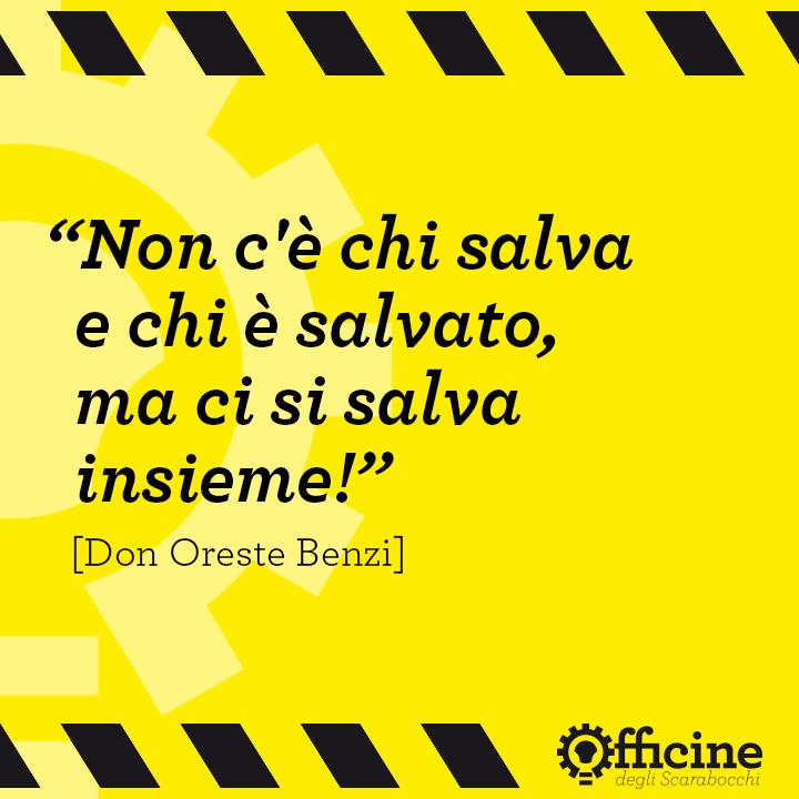 Meme_SalvaSalvato